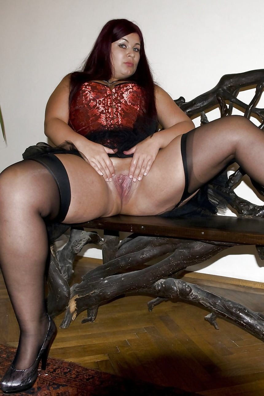 Thick women porno pic — pic 2