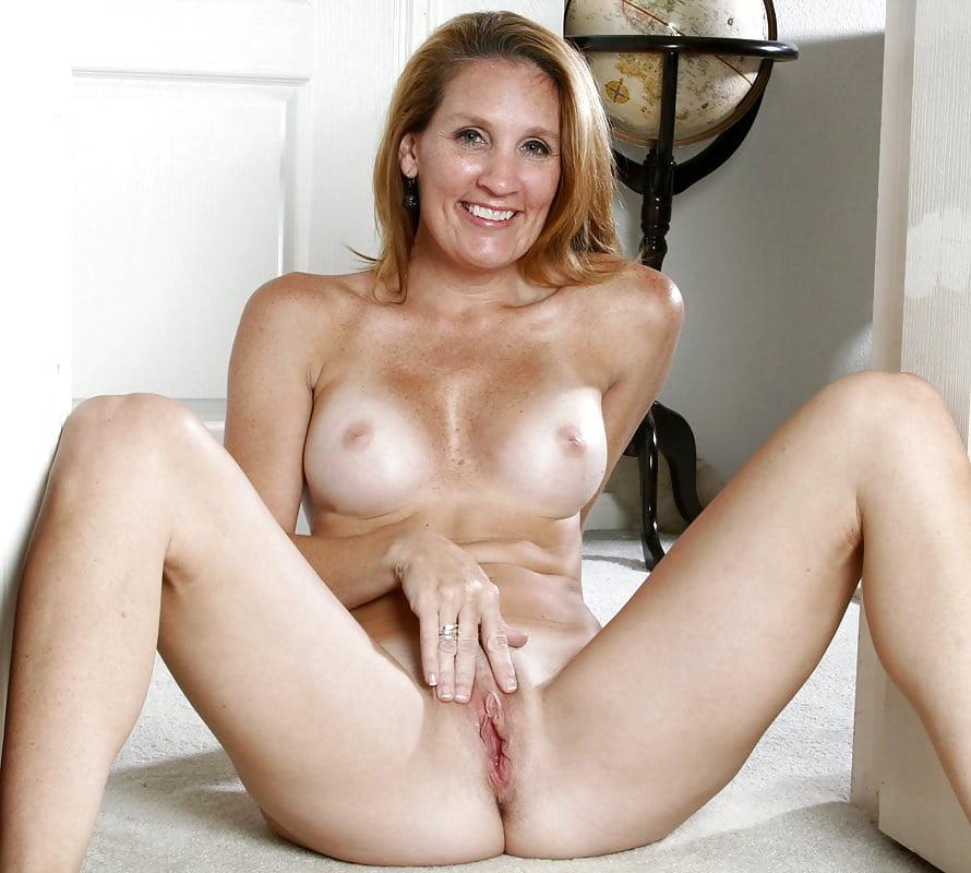 Naked horney milf, men sucking breasts naked ladies