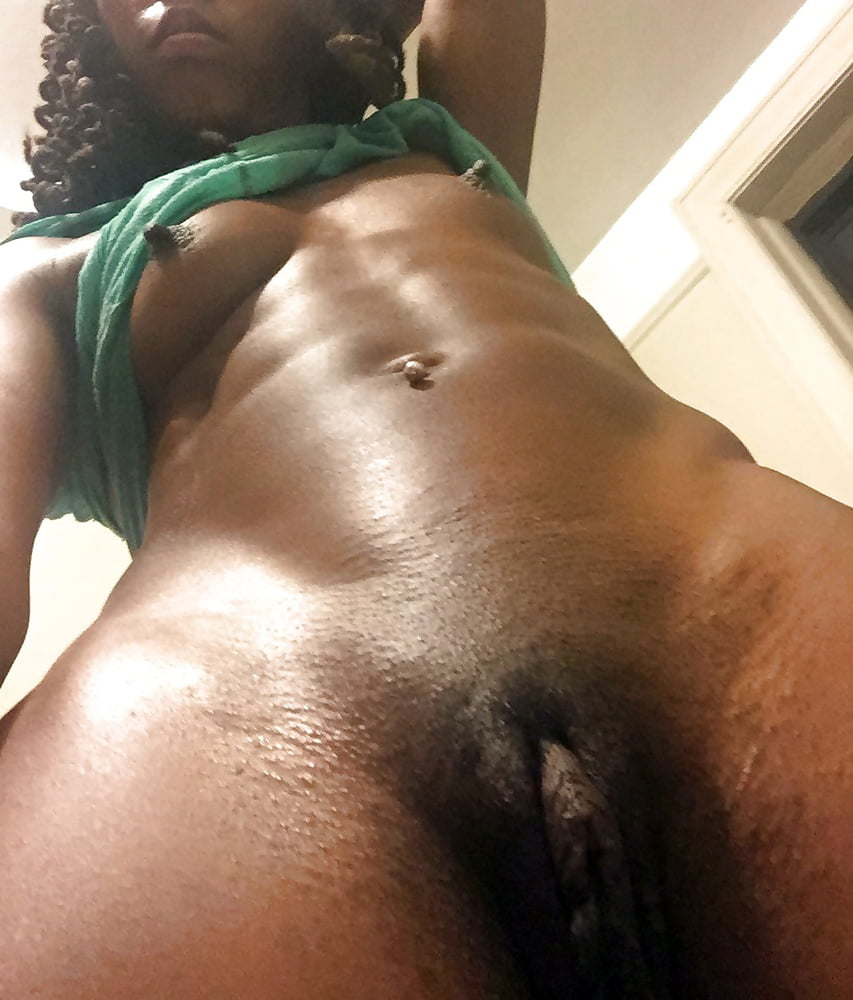 Great black ass porn