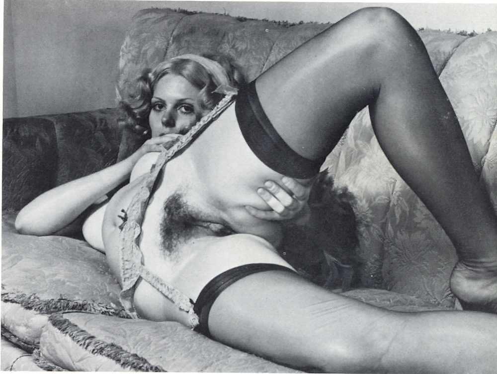 Sex classic images