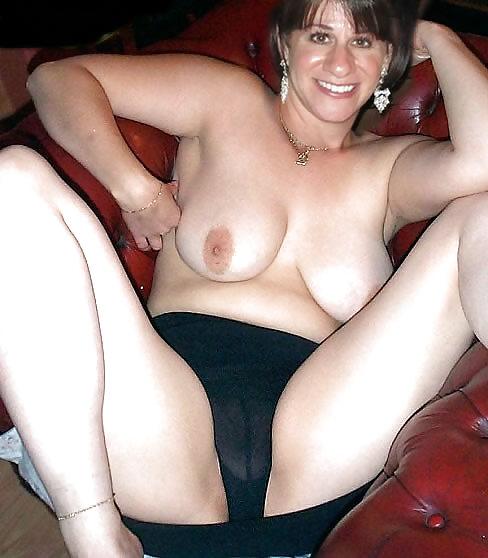 Cubby mature sex xxx