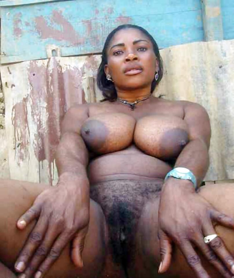 Petite sexy black girls-2206