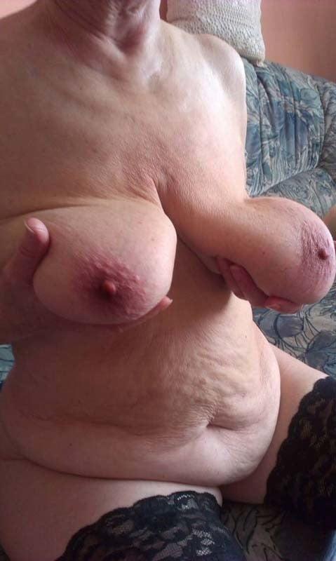 порно старых жирных старушек с отвисшими сиськами