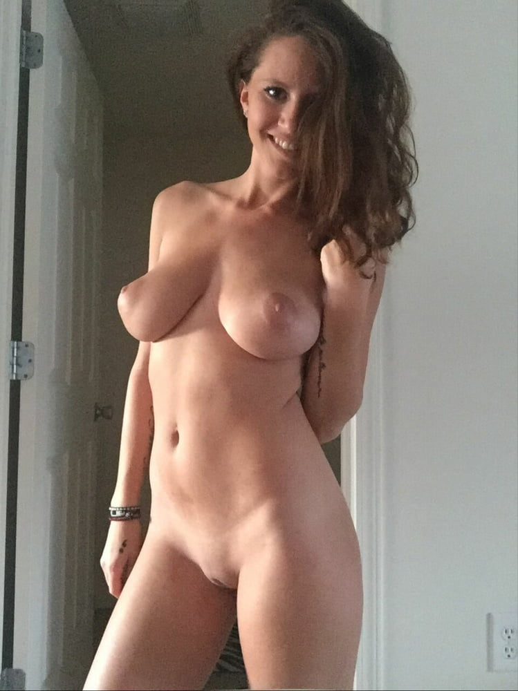 cassie whiting nudes amateur