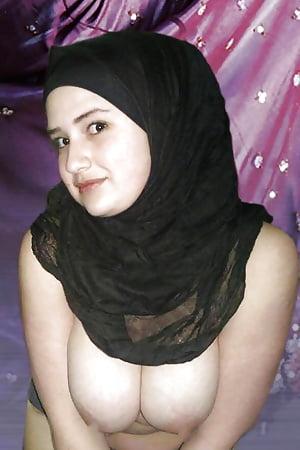 arab    super sharmota