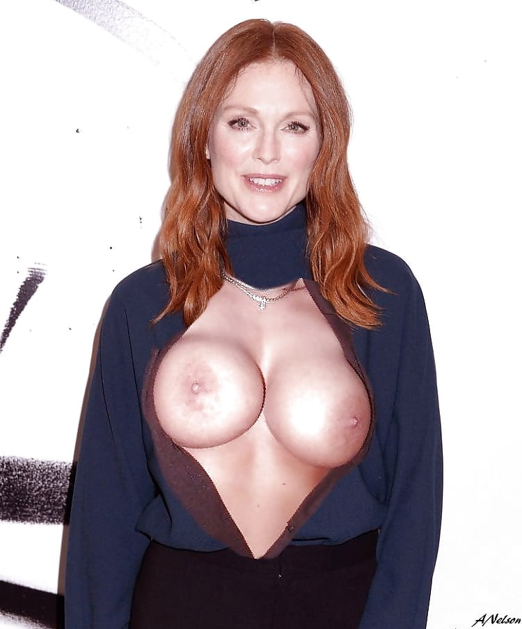 Adorable several celebrities big tits celebrity softcore blonde nude
