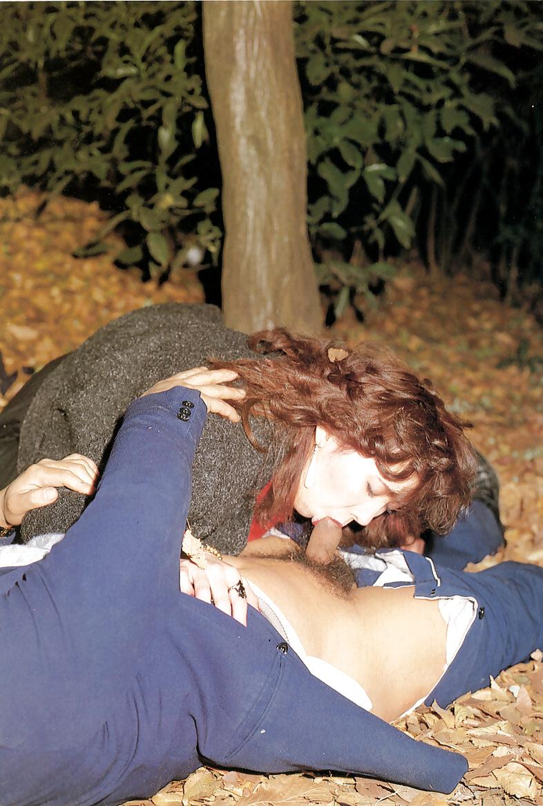 Sedentas de sexo 1984 dir jose adalto cardoso - 1 6
