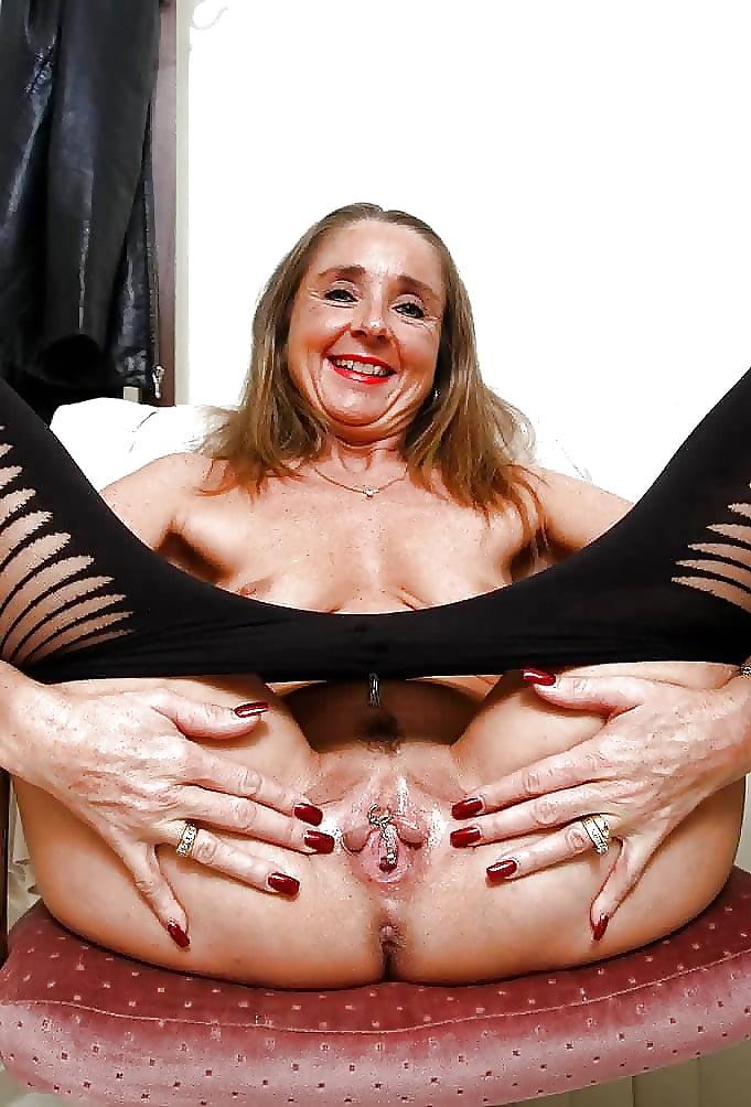 Nude mature sex photos-5763