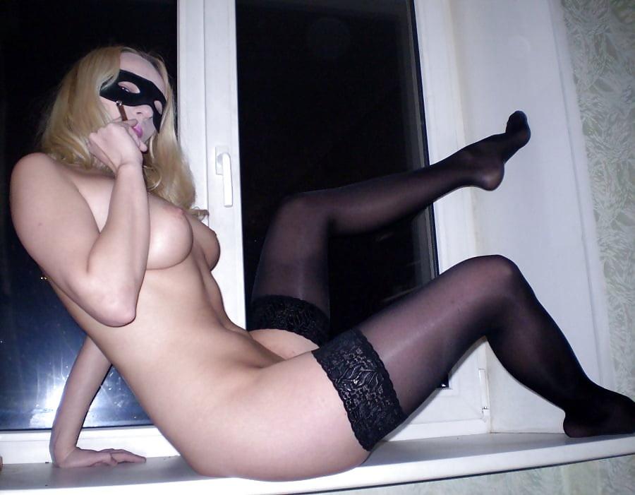 Русская женщина в маске интим, порно развратные рабыни