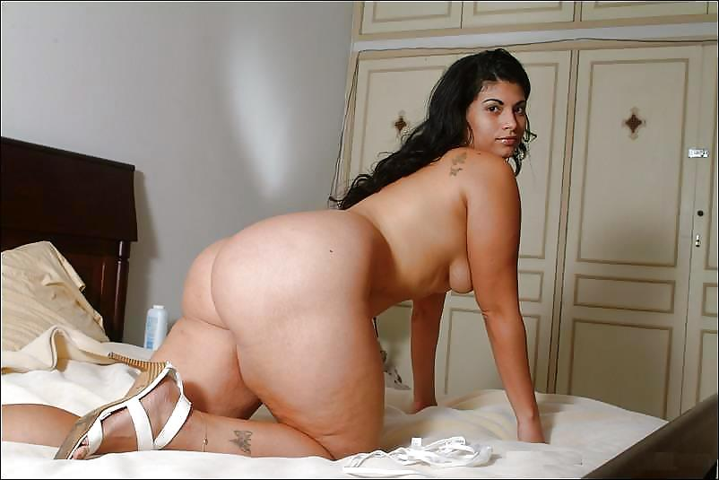Thick spanish girls fucked