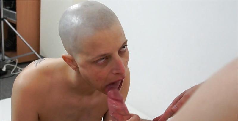 feed-first-bald-porngirls-videos-hairy-girlfriend