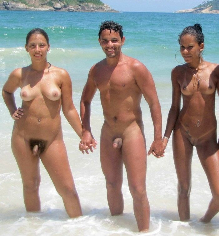 What are the things not to do in goa