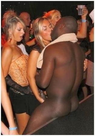 white boys love big black cock porn