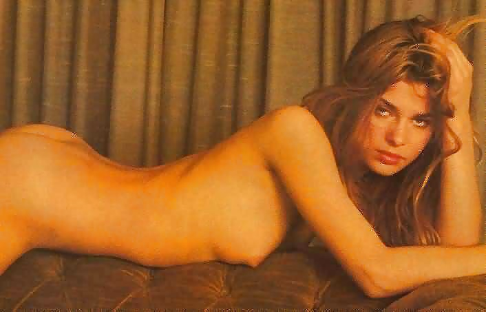 Nastassja kinski nude, fappening, sexy photos, uncensored
