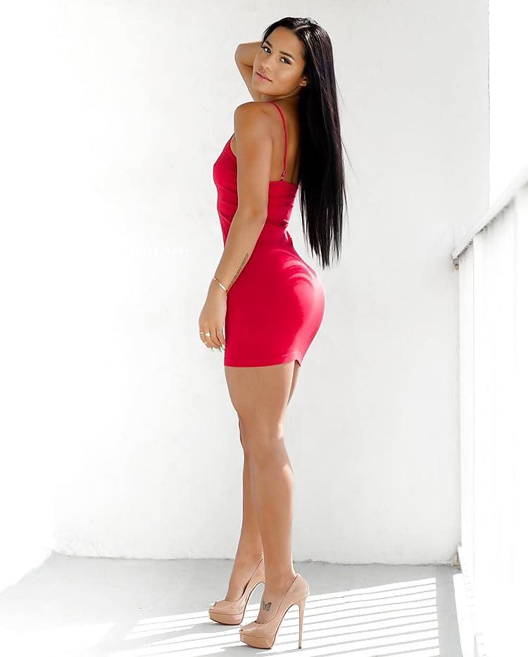 Katya henry nude