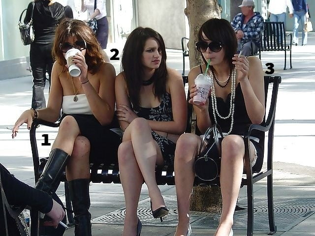 Choose a girl for your spezial fun tonight 2 - 15 Pics