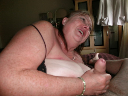 Very valuable mature prostitutes in london what