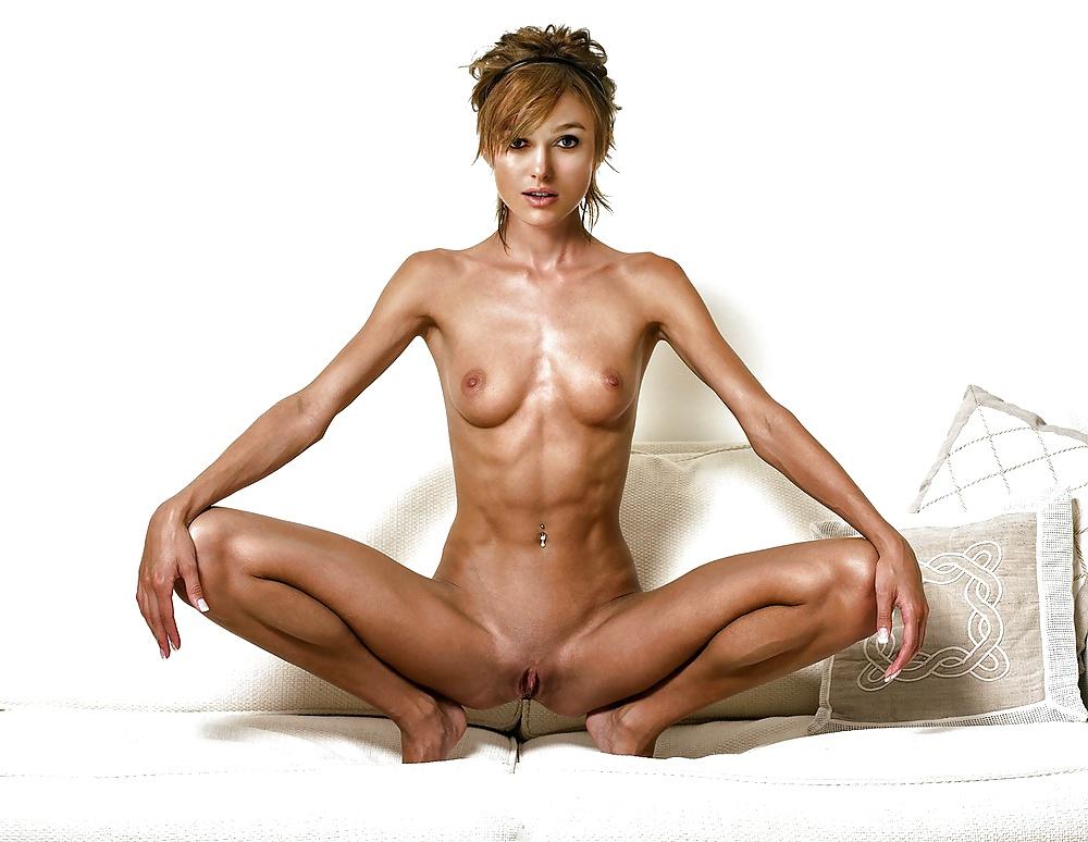 Keira knightley porn naked, gay orgasm clips