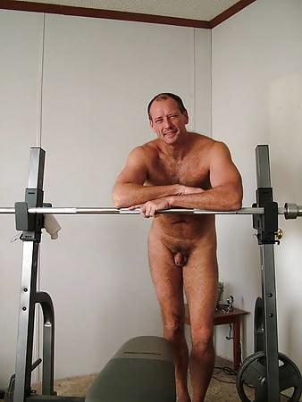 Naked Naked Guys On Xanga Png