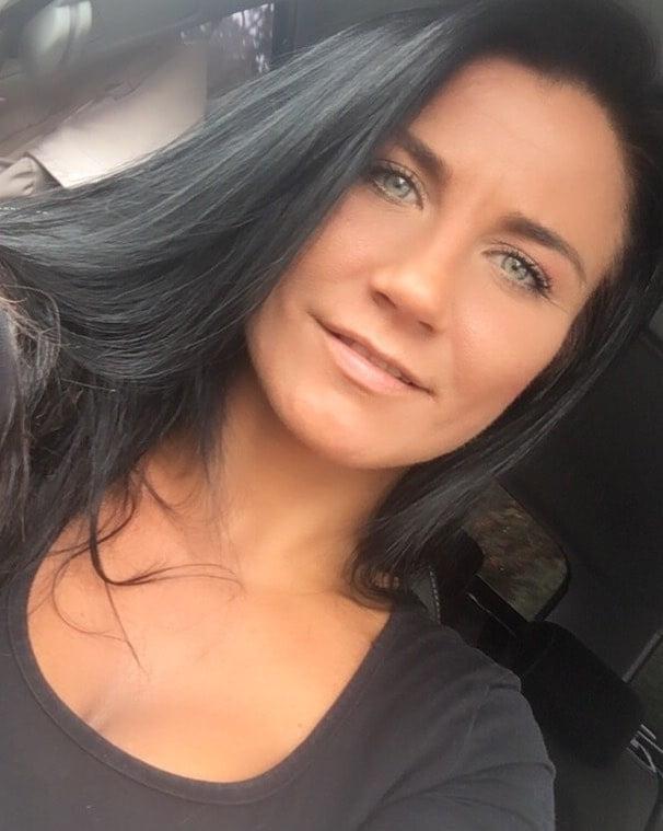 Porno schmidt Free Vivian