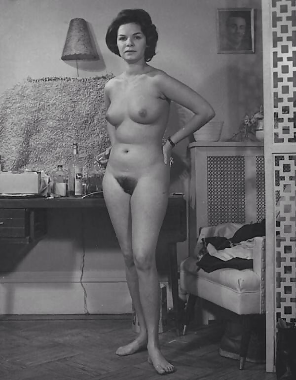 Ann dunham nude — 4