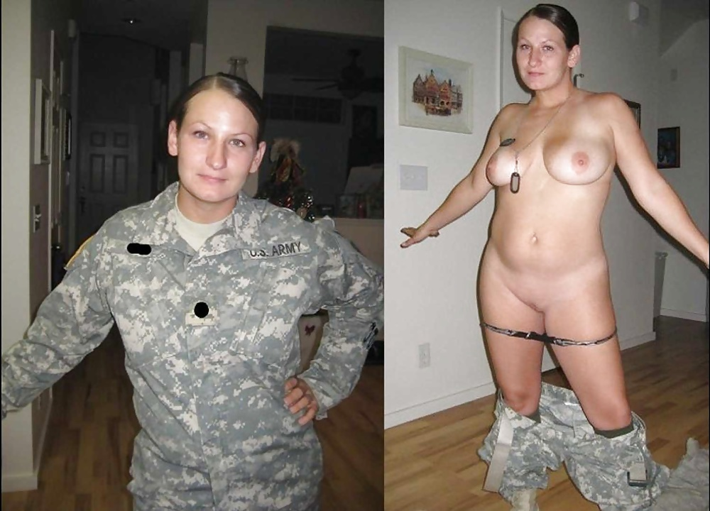 army-female-nude-pics-very-young-girls-naked-illegal-american