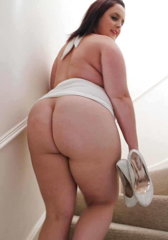 Sexy Mature Bbw Milf Sarah Jane - 15 Pics - Xhamstercom-1511