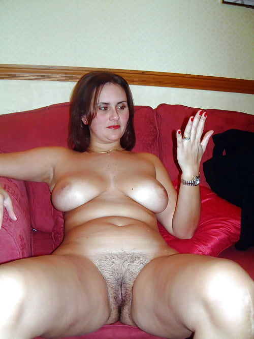 Naked mature gallery-9254