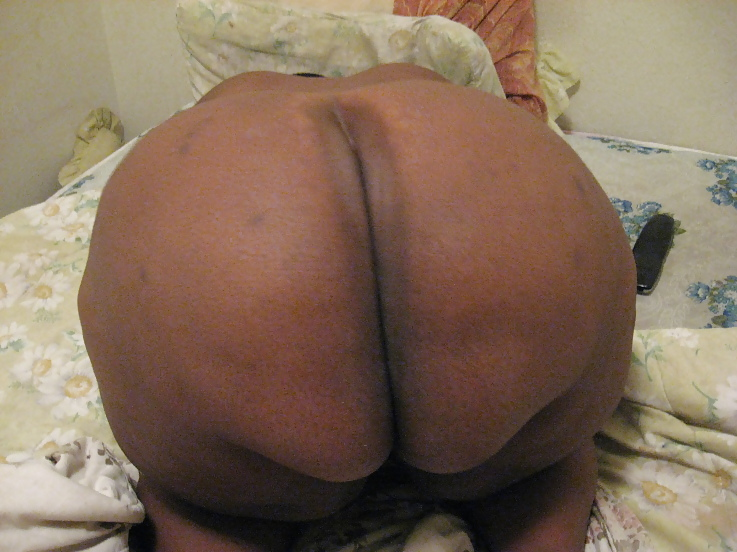 Olivia blu chris strokes big ole boobs reality kings - 5 4