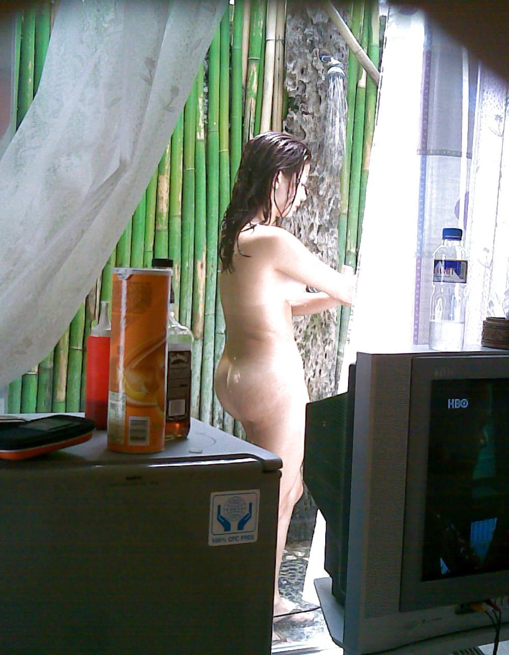 maui-taylor-more-shot-pussy