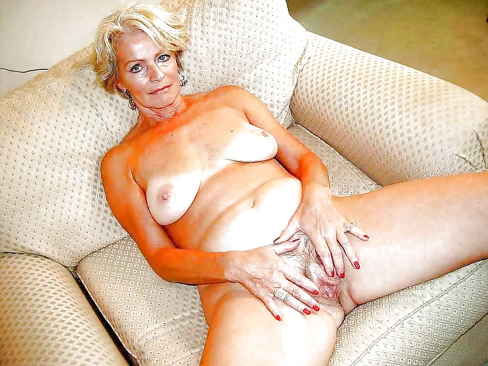 Granny porn blonde, ffm ass fucking porn