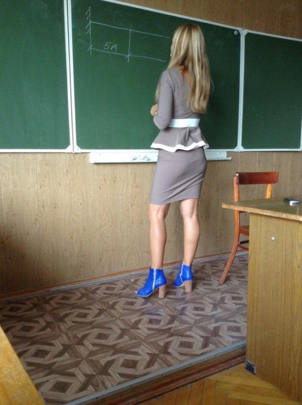Sex xxx school teacher-8206