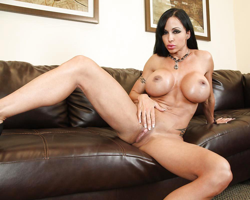 порно актрисы джаде индыка ролики секса плотской
