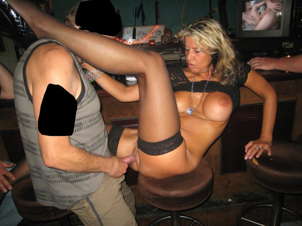 Wife public sex galery images, free wife public fuck galery, free
