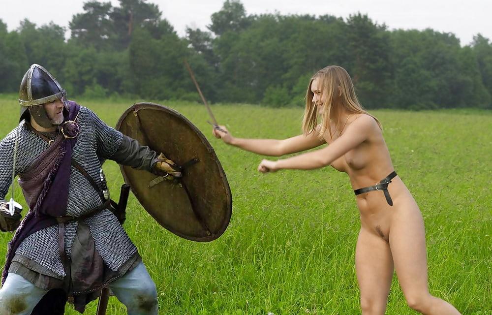Nude celtic girl, kim kadarshian porn
