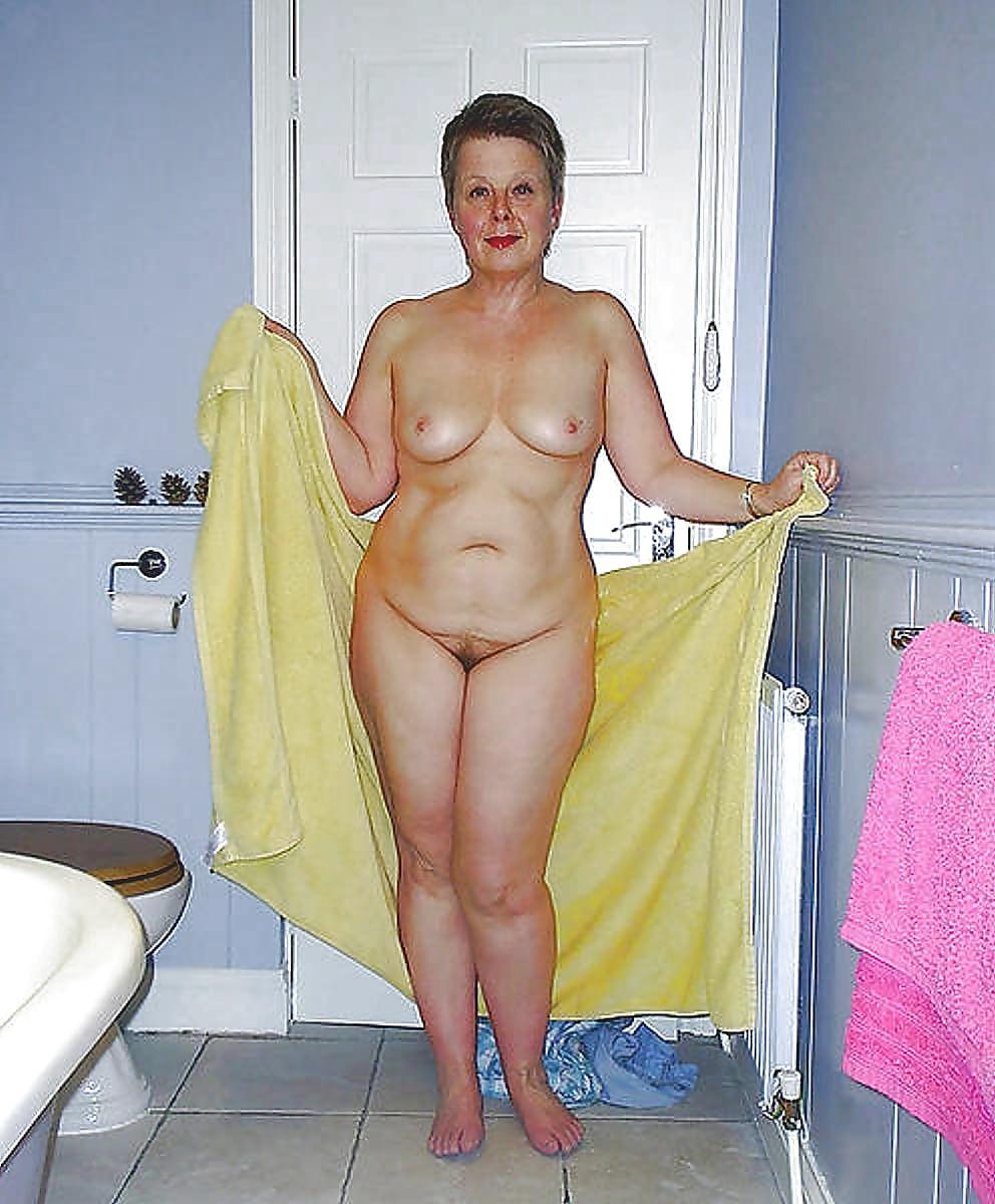 Old naked ladies tumblr-4409