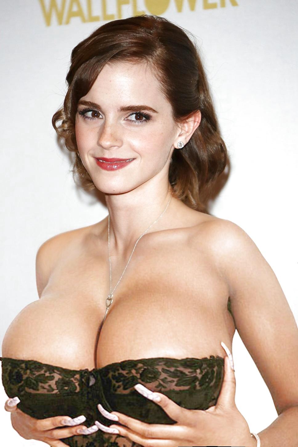Celebs Big Tits Tumblr