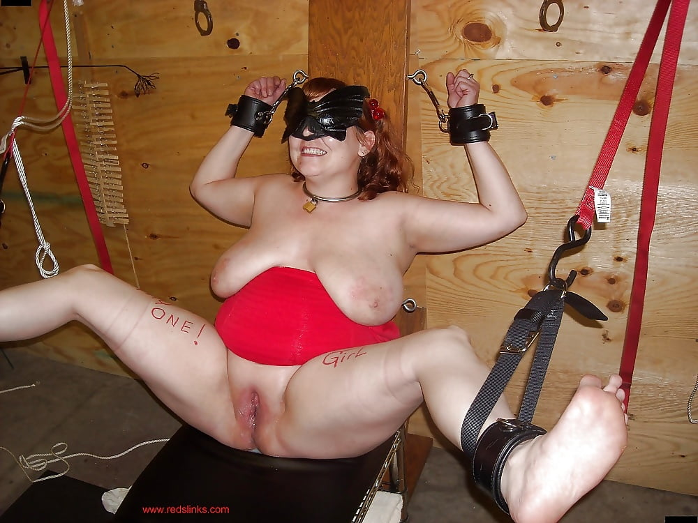 Bdsm chubby girls tube, nude tamil stripping