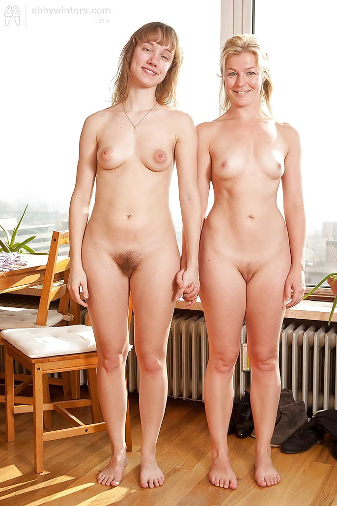 Skinny milf pictures
