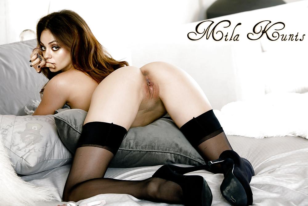 Kelly brook escena desnuda