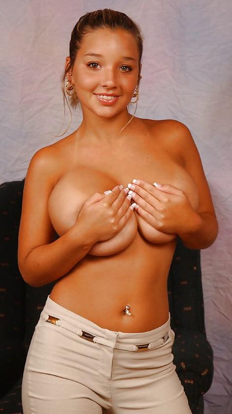 christina-lucci-model-boobs-nude