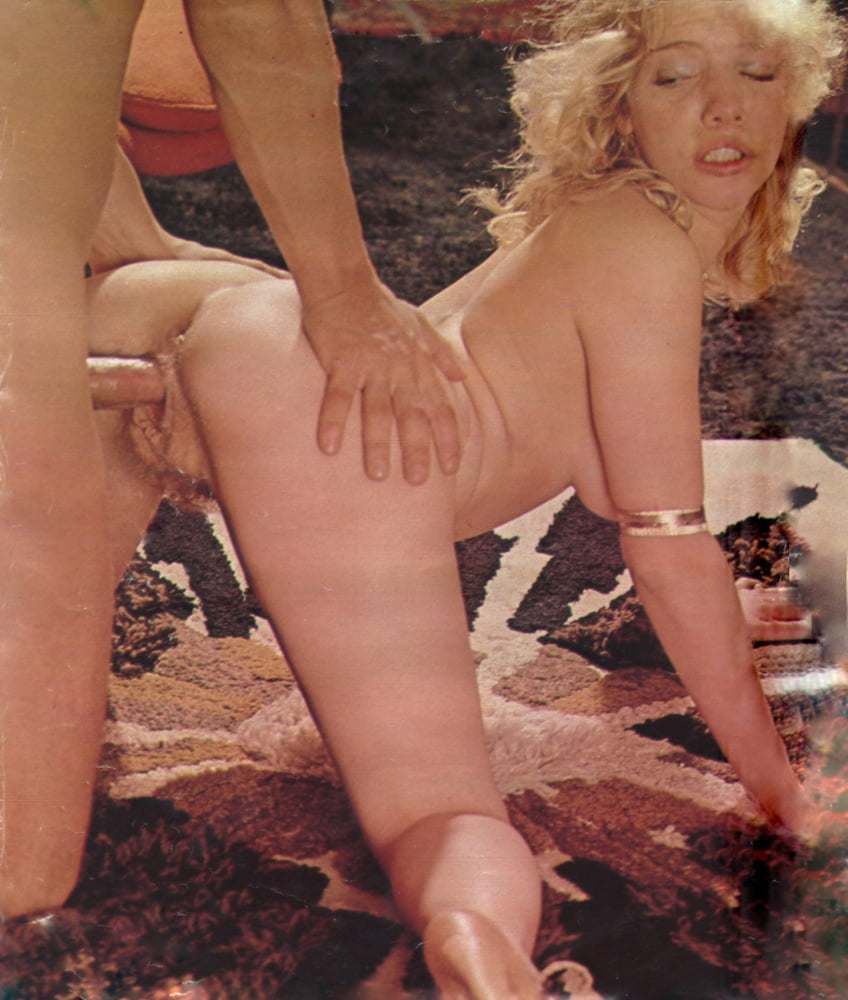 connie-peterson-nude-rough-group-sex-tube