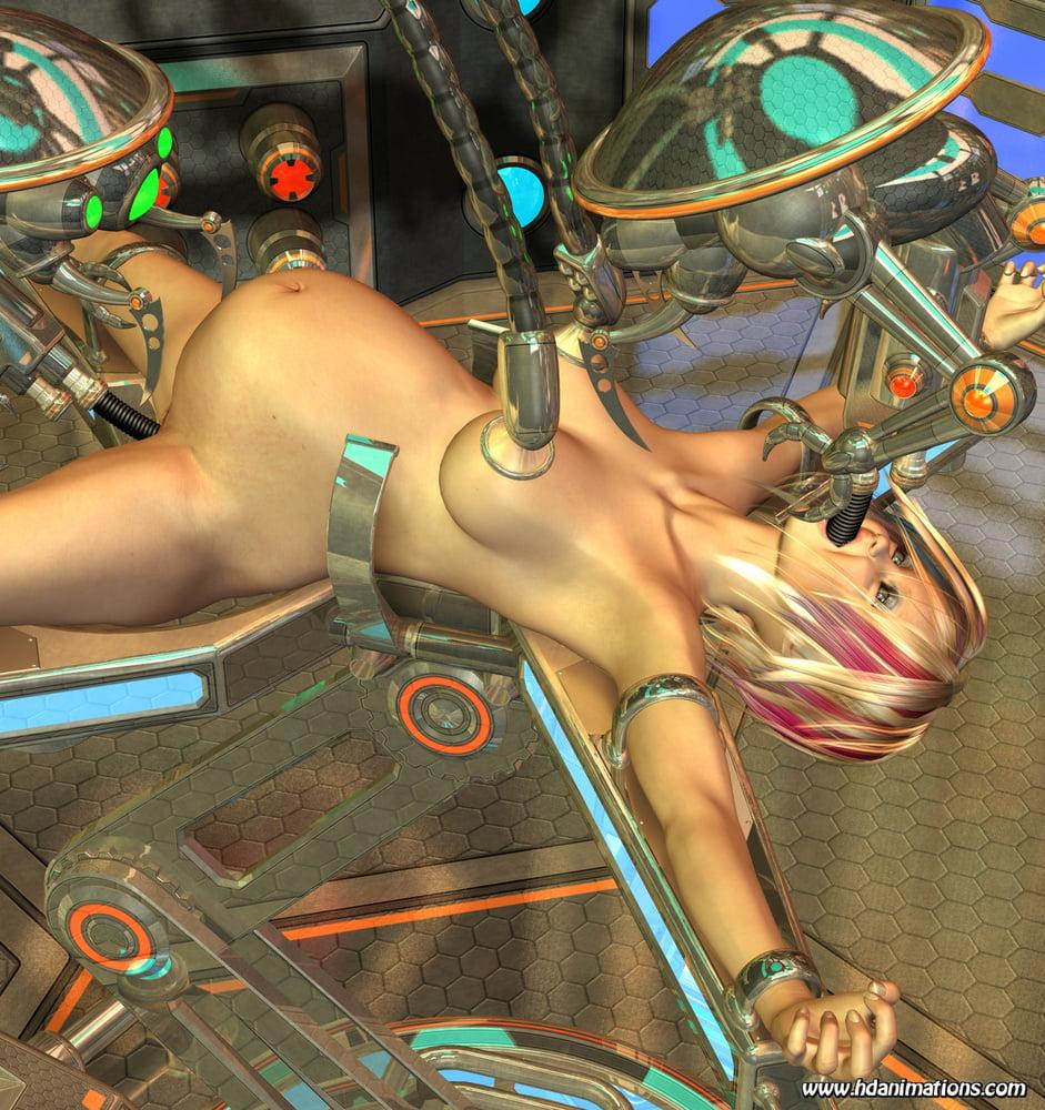 domashnee-igrat-igri-pro-seks-roboti-foto-tolstih-transi
