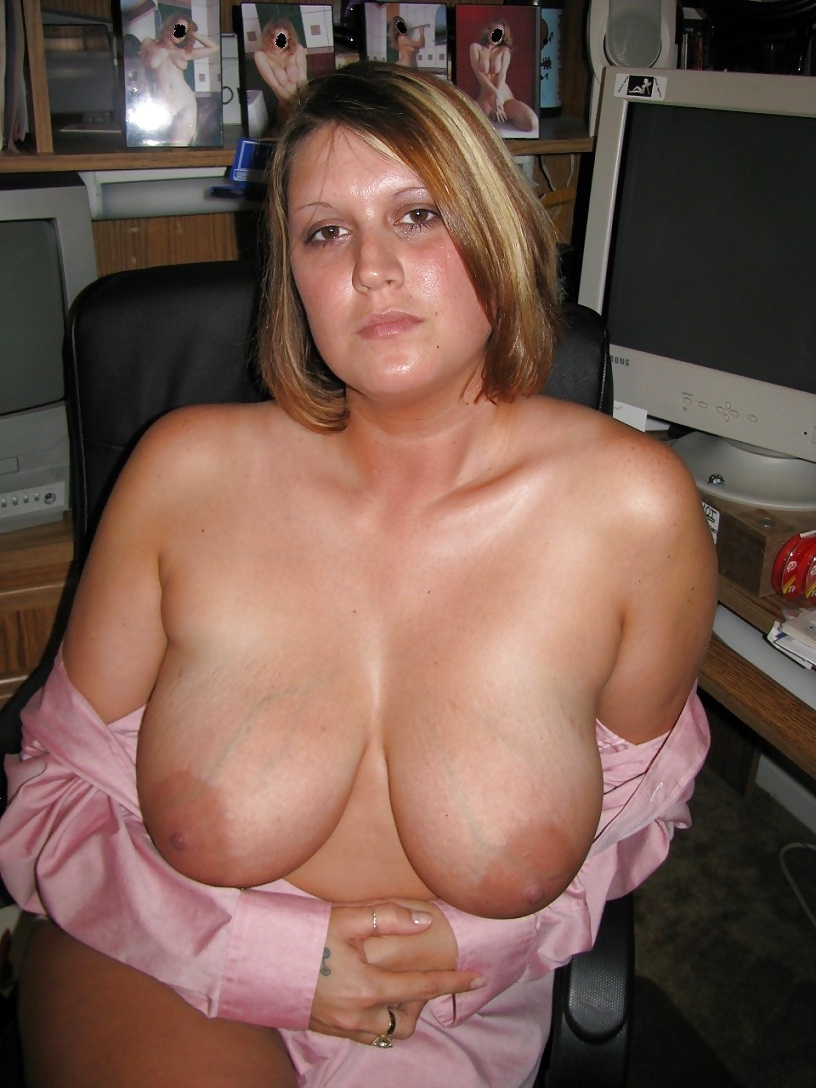 large-natural-breasts-amateurs-wives-australia