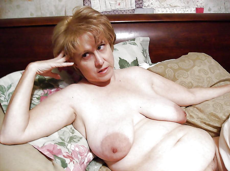 Mature granny big nipples, nurse pussy test penis