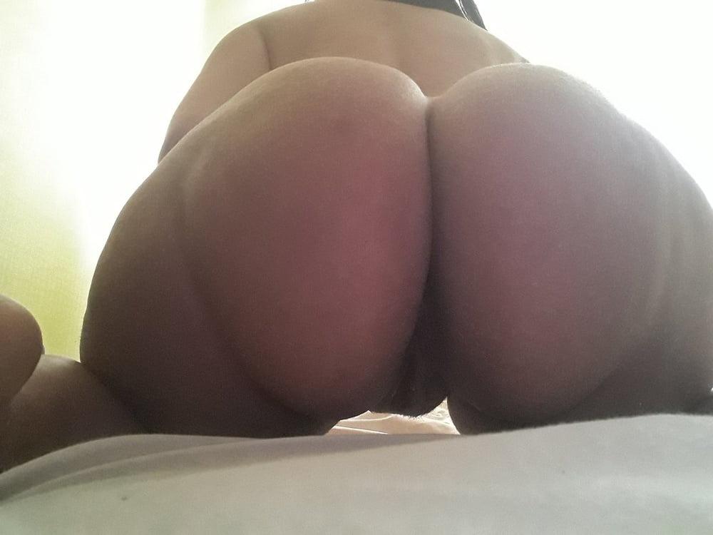 Big sex gf deep