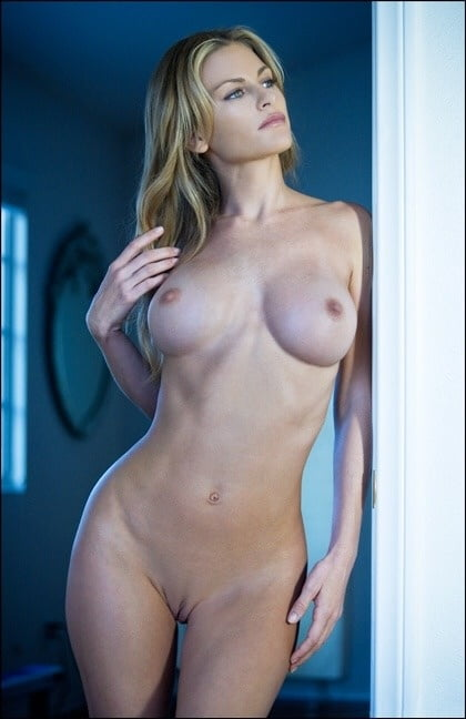 Young amateur girls naked