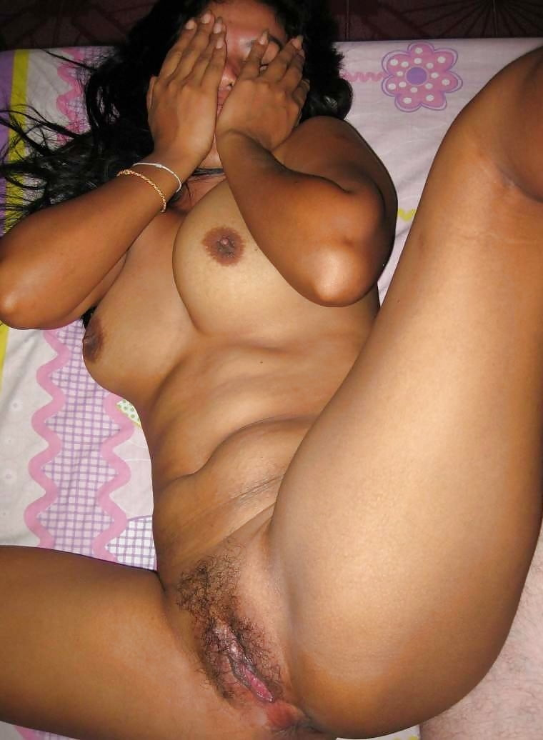 south-indian-woman-pussy