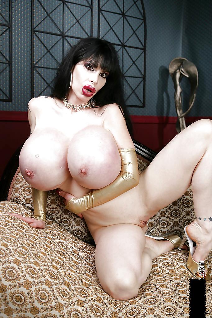 Mistress rhiannon, photo album by bbwforever