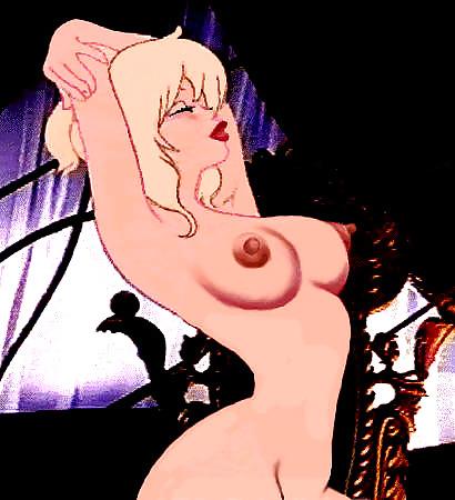 porno-pozhilimi-seks-v-parallelnom-mire-video-polnometrazhnimi-starimi-porno